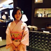 Ayumi Kaibuchi