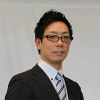 Daisuke Sakomura