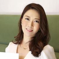 Nozawa Maki