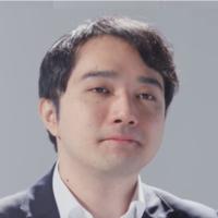 Yotaro Katayama