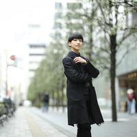 Keisuke Moriya