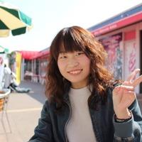 Tsugumi Sasaki