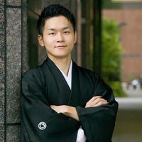 Yusuke Ogawa