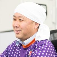 Atsushi Ueno