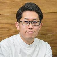 小倉 慎太郎
