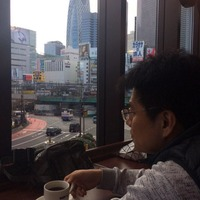 Jungsub Lee