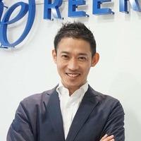 Kenji Naito