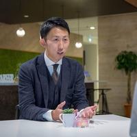 Koji Iwamoto