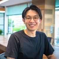 Yoshihisa Stephen Watanabe
