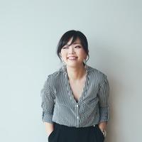 Saki Nozaki
