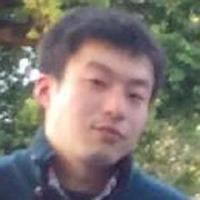 Takanori Kanayama