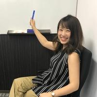 駒田 美沙子
