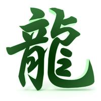 Guanglong Chi