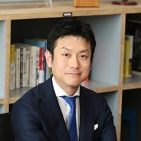 Sadayoshi Noutomi