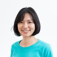 Asako Taira