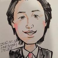 Narimasa Okamoto