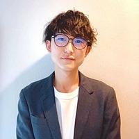 Satoru Uehara