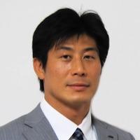 Masaya Higuchi