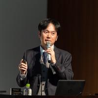 Tomoyasu Takayama