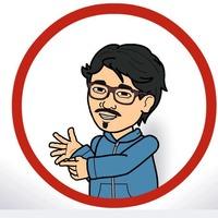 Jiro Mitsumura