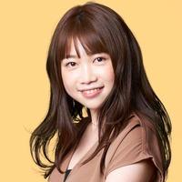 Yui Ohtsuki