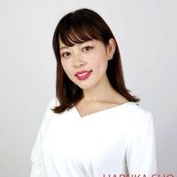 Haruka Shoji