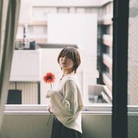 Rima Yoshida