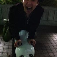 Seiya Kajimoto