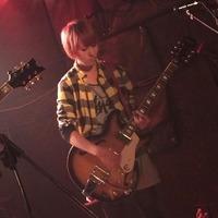 Kato Tomoko