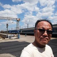 Hideyuki Yokoyama