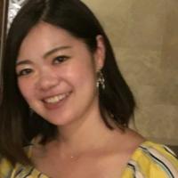 Yuriko Hattori
