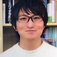 Takaya Matsumoto