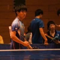 Kensuke Machida