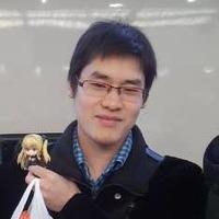 Satoshi Mizutani