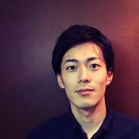 Hiroyuki Ogi