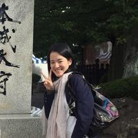 Miho Itou
