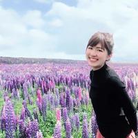 Aya Takise