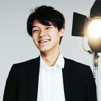 Takuya Tatsumi