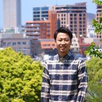 Keigo Muta