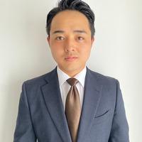 Tashiro Tomohiko