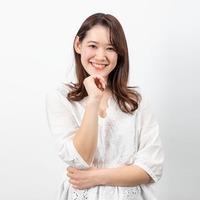 Yuumi Shimura