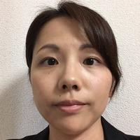 Akisa Ohori