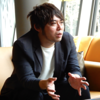 Nishimura Takashi