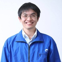 Tsutomu Ishikawa