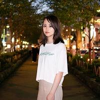 Aya Koizumi