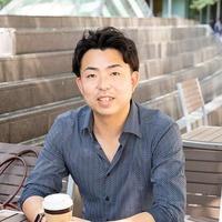 Tomoya Koike
