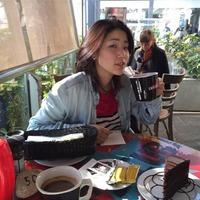 Ayaka Ono