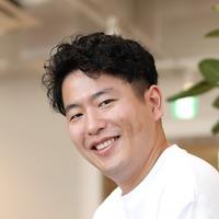 Hiro Itami