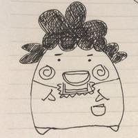 Ayumi Kishida