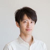 Masaya Sakatsume